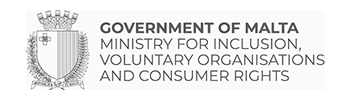 The VO Funding portal falls under the Parliamentary Secretary for Sports, Youth and Voluntary Organisations